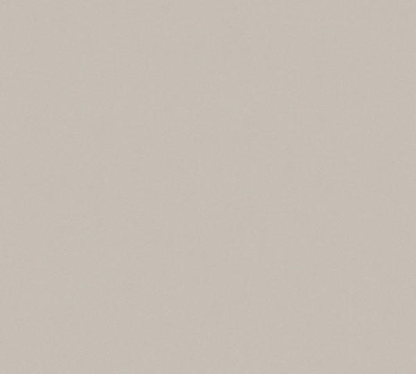 A.S. Création Vliestapete Trendwall, Uni Beige Braun Metallic 369055