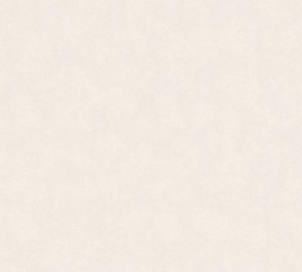 A.S. Création Vliestapete Neue Bude 2.0 Ed. II, Uni Rose 374424