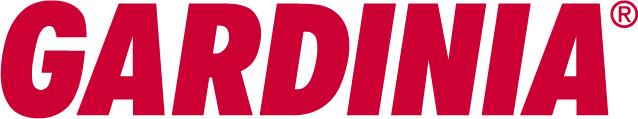gardinia-logo