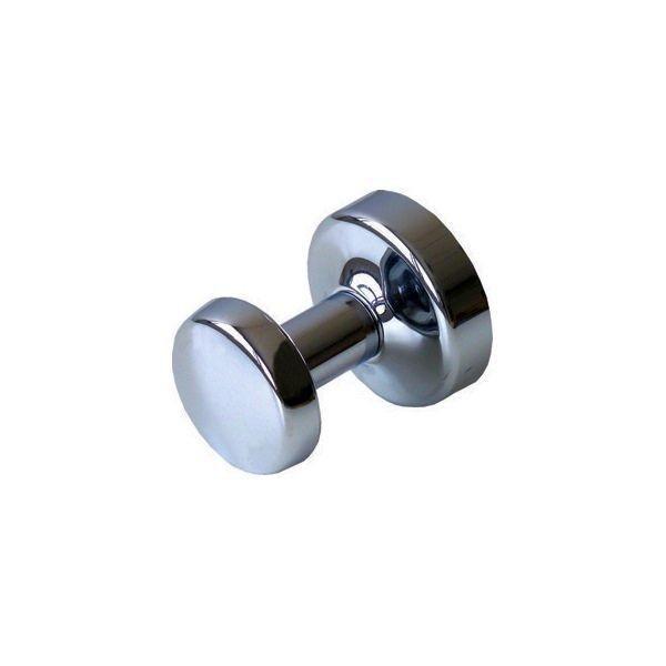 Ximax Handtuchknopf Magnetisch klein