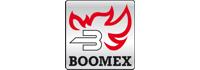 BOOMEX GmbH