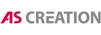 A.S. Création