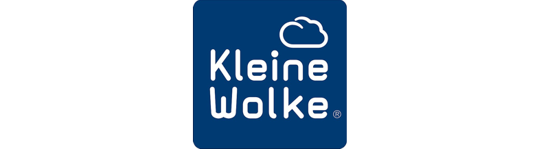 kleinewolke-logo