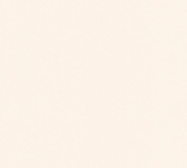 A.S. Création Vliestapete Trendwall, Uni Rosa Creme 367914