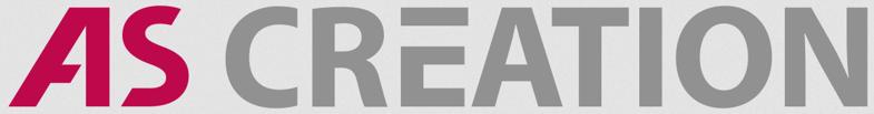 creation-logo
