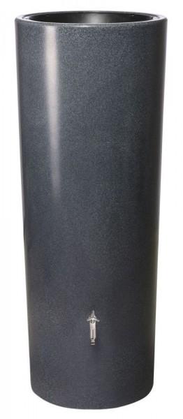 Garantia Stone 2in1 Regenspeicher 350 L, Lava