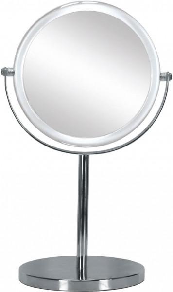 Kleine Wolke Kosmetikspiegel Transparent Mirror
