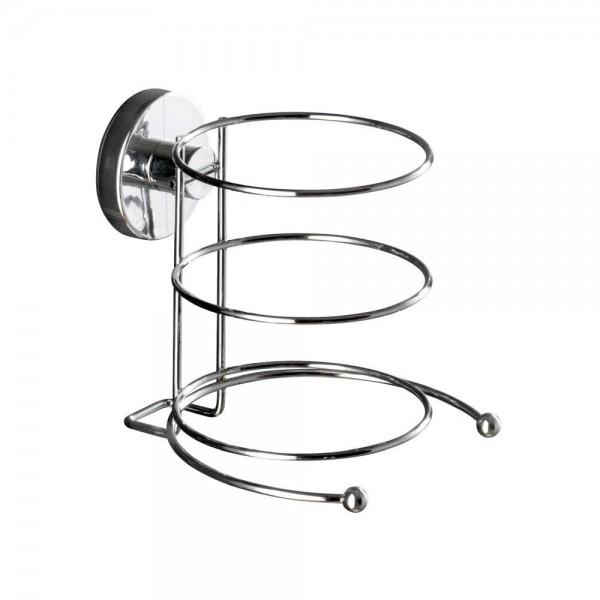 WENKO Vacuum-Loc® Haartrocknerhalter