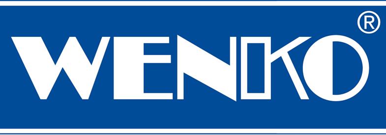 wenko-logo-gross