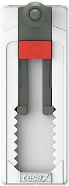 tesa® Klebeschraube verstellbar, Fliesen, 2 x 3 kg