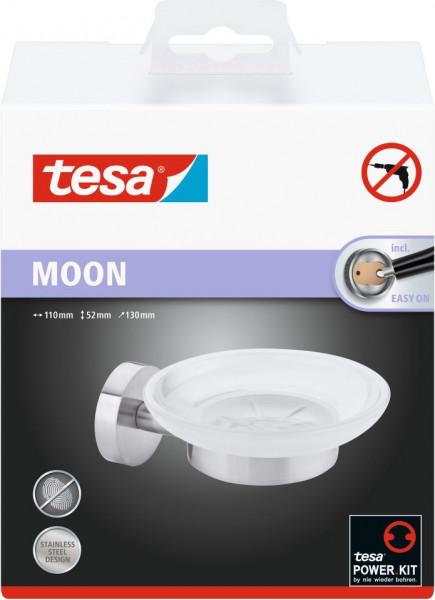 tesa® MOON Siefenhalter