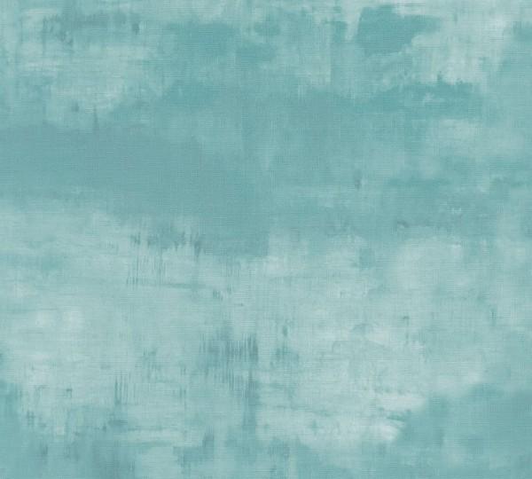 A.S. Création Vliestapete Exotic Life, Uni Blau 372784
