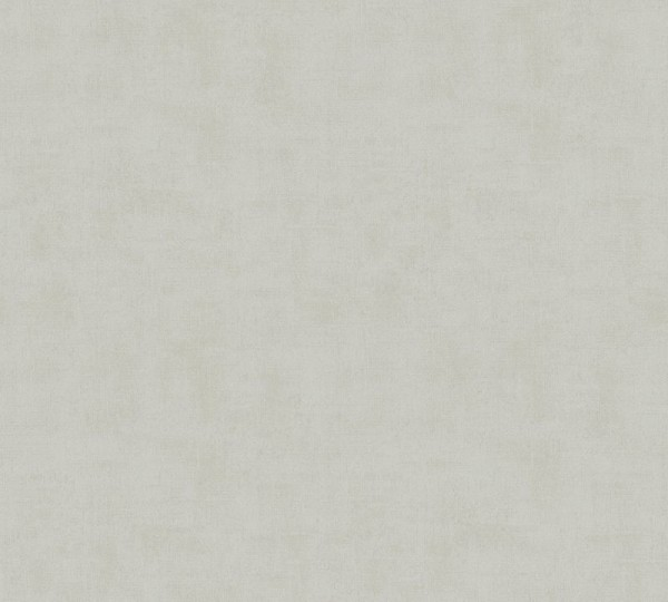 A.S. Création Vliestapete Neue Bude 2.0 Ed. II, Uni Dunkel Beige 374169