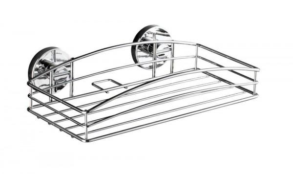 WENKO Vacuum-Loc® Wandablage