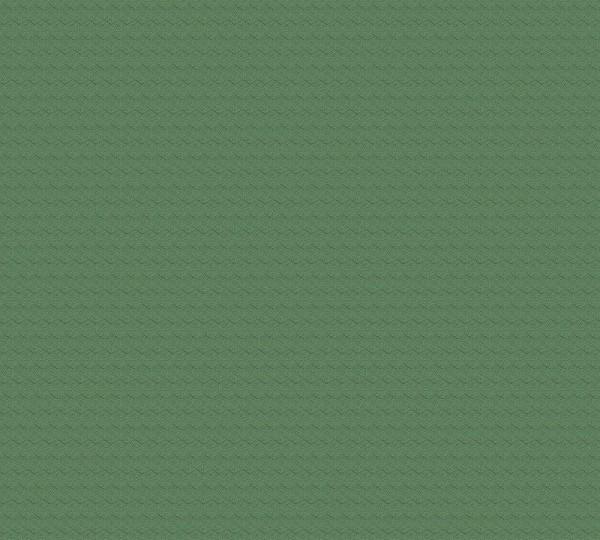 A.S. Création Vliestapete Greenery, Uni Grün 372111