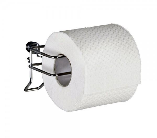 WENKO Toilettenpapierhalter Classic