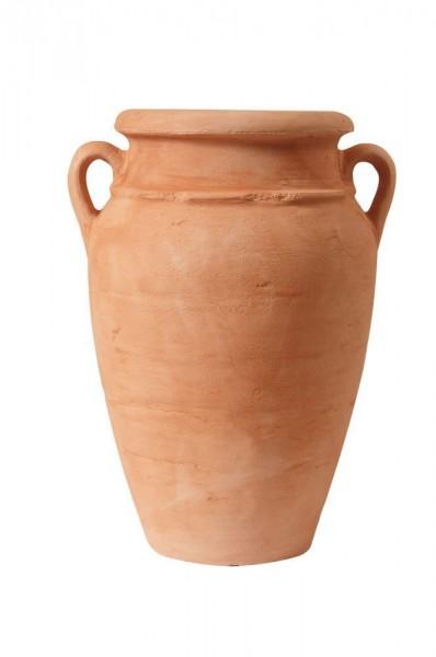 Garantia Antik Pflanz-Amphore, Terrakotta