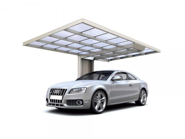 Ximax Design-Carport Neo Typ 90 - Standard