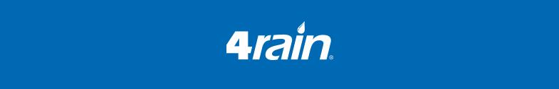 logo4rain