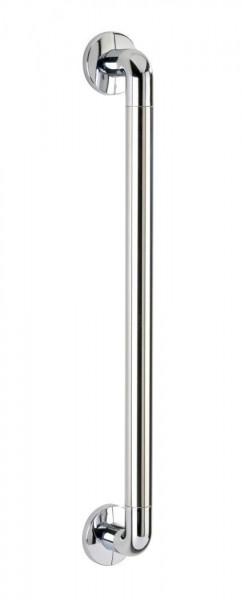 WENKO Wandhaltegriff Secura Chrom 64,5 cm