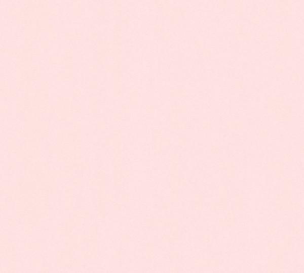 A.S. Création Vliestapete Trendwall, Uni Metallic Rosa 369024