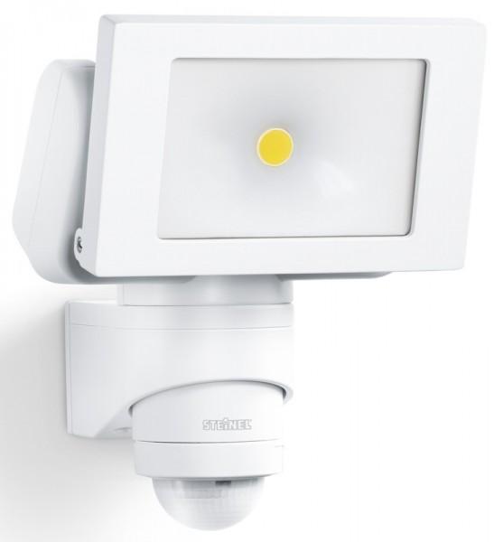 Steinel Sensor-Strahler LS 150 LED