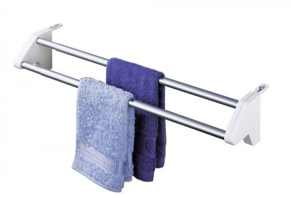 WENKO Heizkörper-Wäschetrockner Standard, ausziehbar