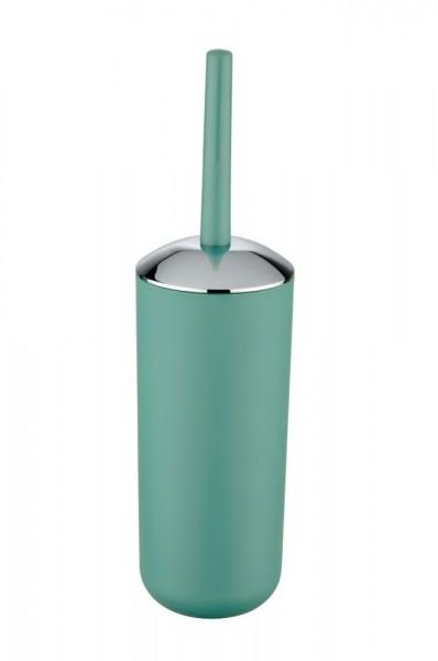 WENKO WC-Garnitur Brasil Grün