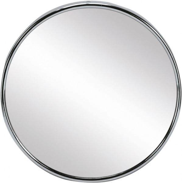 Kleine Wolke Kosmetikspiegel Blade Mirror