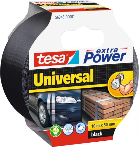 tesa® extra Power® Reparaturband Universal
