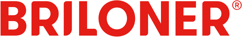 briloner-logo