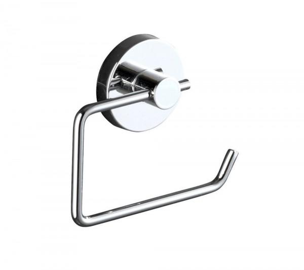WENKO Vacuum-Loc® Toilettenpapierhalter Milazzo