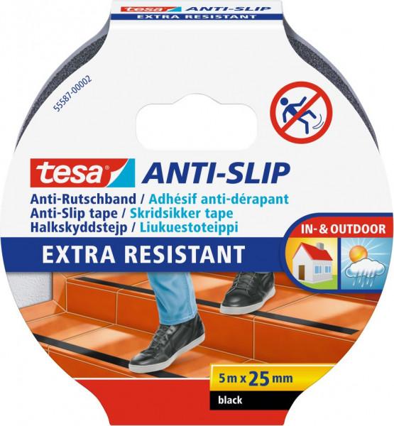 tesa® Anti Rutschband