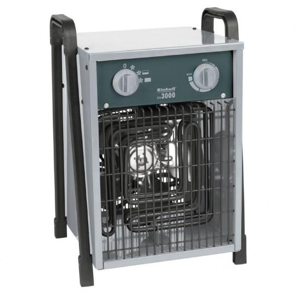 Einhell Elektro-Heizer EH 3000