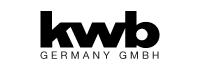 KWB Germany