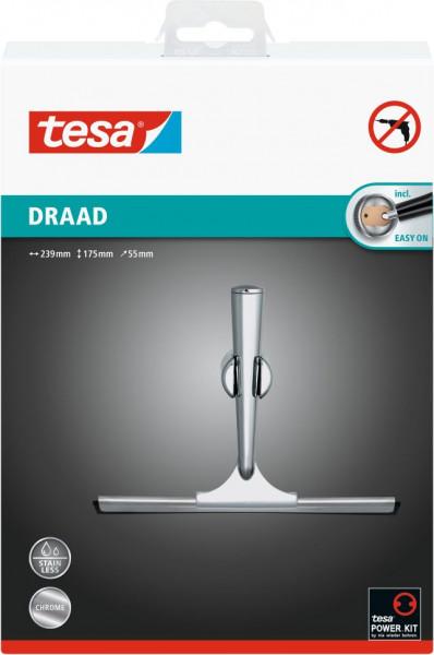 tesa® draad Duschwischer