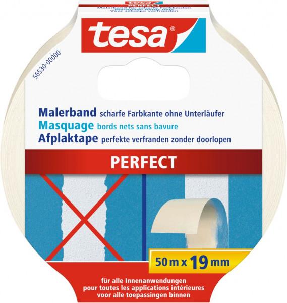 tesa® Malerband Perfect