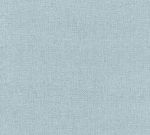 A.S. Création Vliestapete Exotic Life, Uni Blau 360936