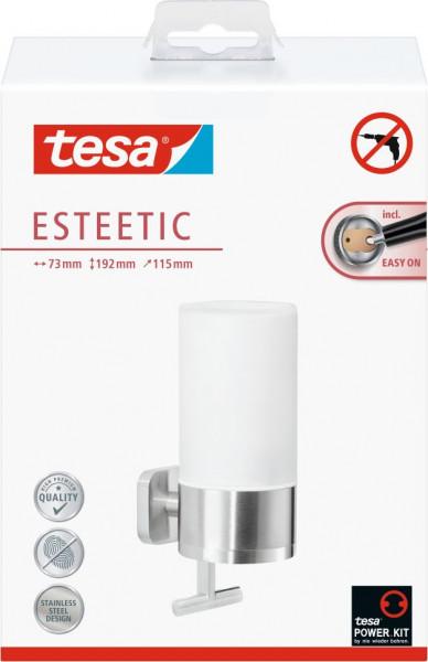 tesa® Esteetic Seifenspender