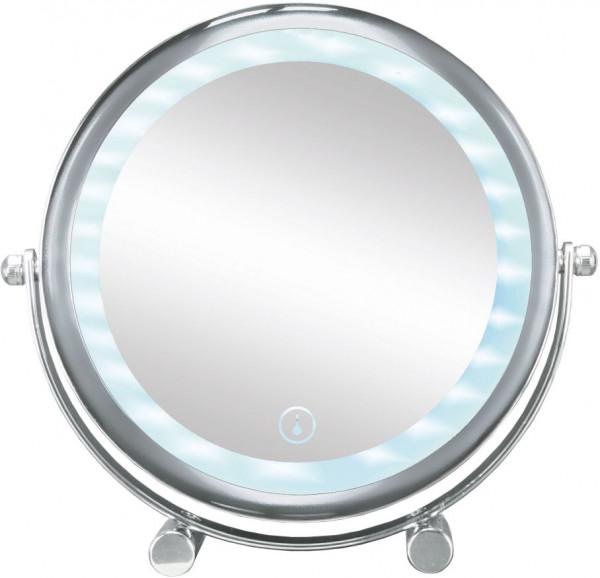 Kleine Wolke Kosmetikspiegel Bright Mirror Shorty